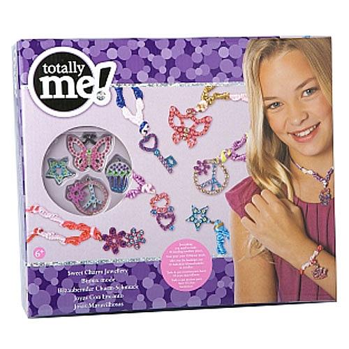 joyas para niñas