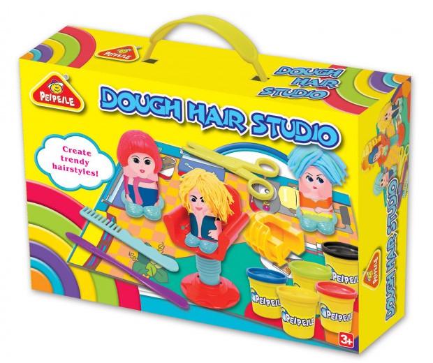 Tipos de juguetes para estimular a los niños en su infancia 5