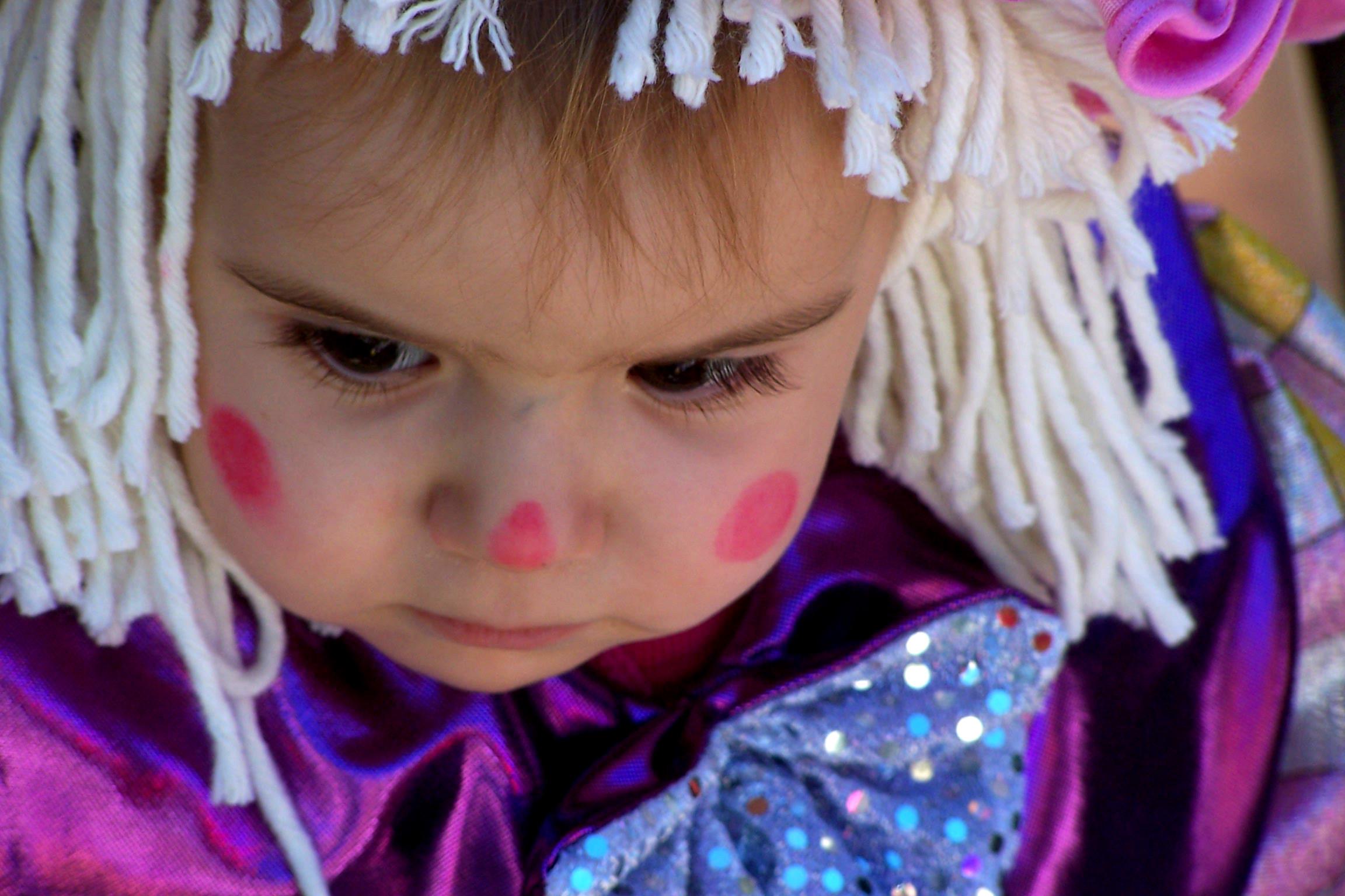 juegos de carnaval para ninos