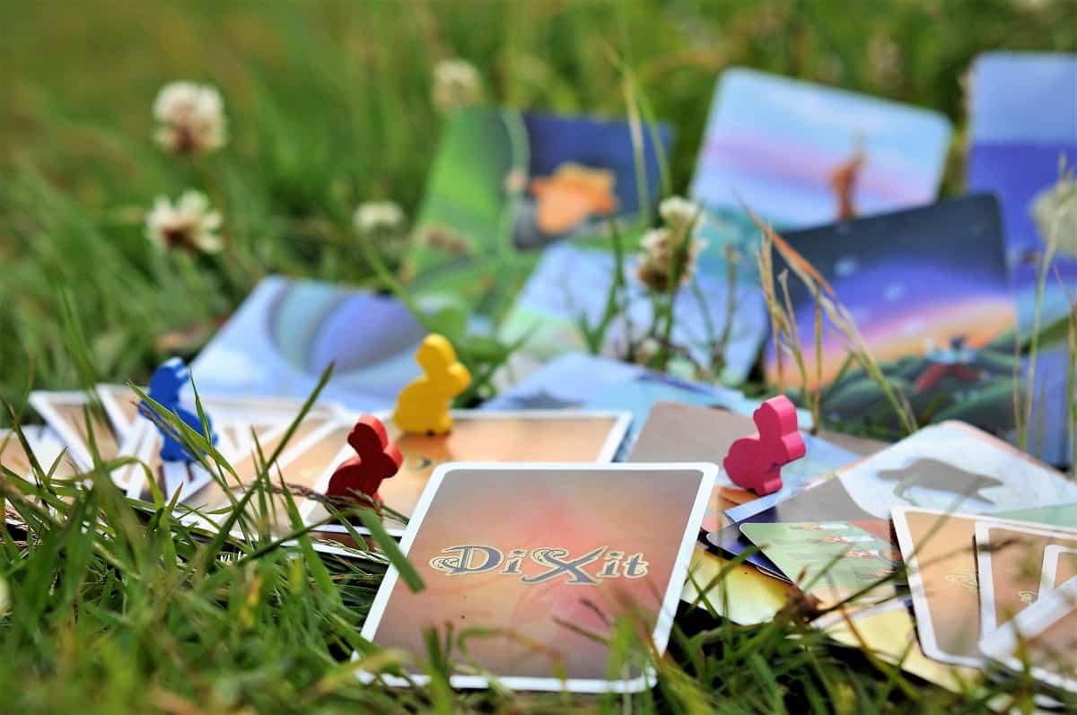 Los juegos de mesa para disfrutar este verano en la playa con la familia 1