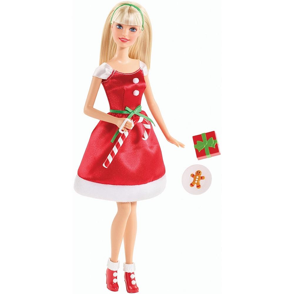 juegos de Papá Noel