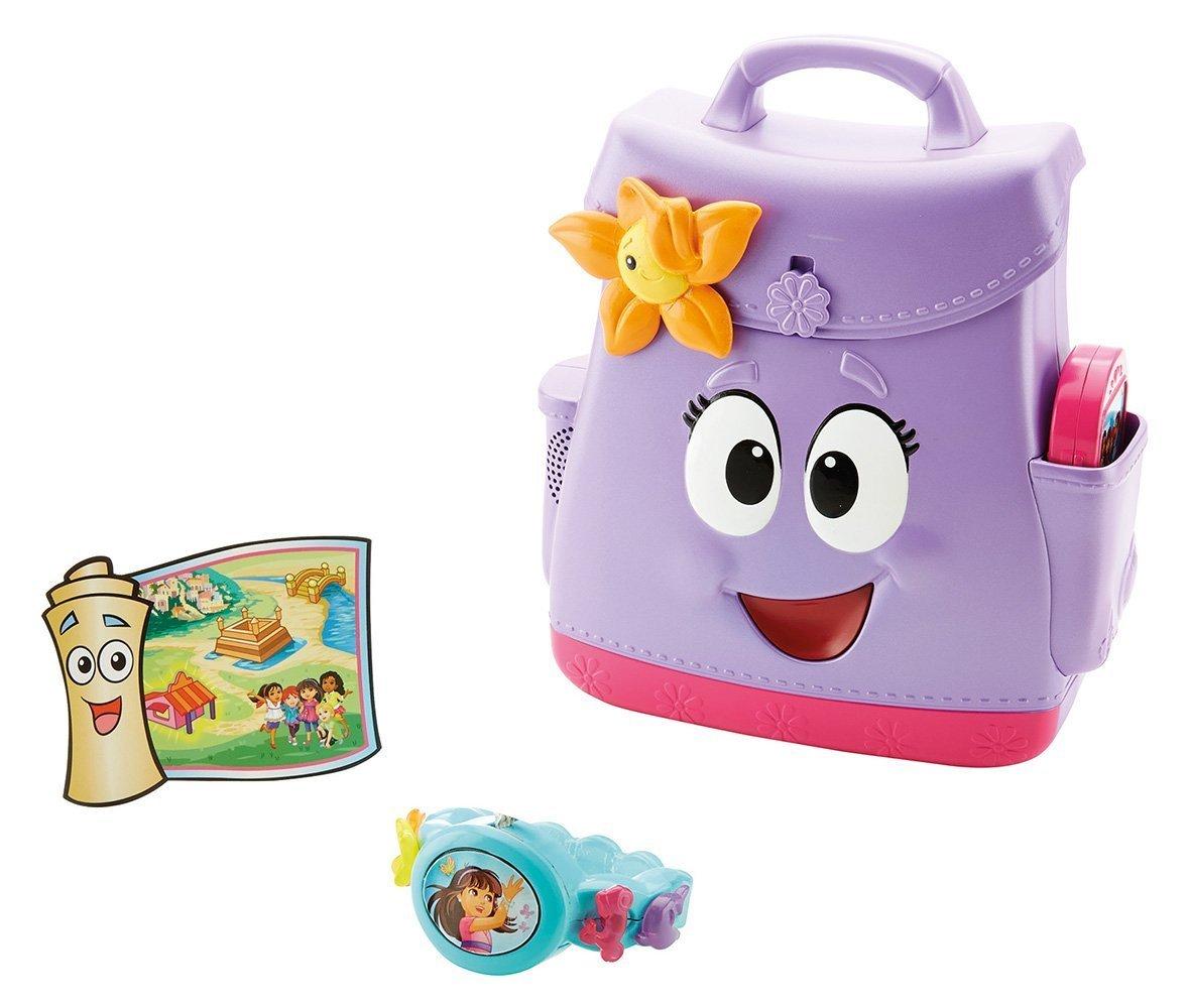 Juegos Dora La Exploradora Para Niños De 3 A 5 Años Divertidos