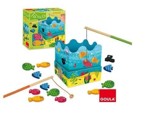 Los mejores juegos para niños en edad escolar 3