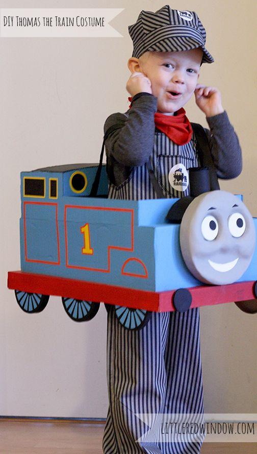 Juguetes reciclados un vagón de tren - Juguetes