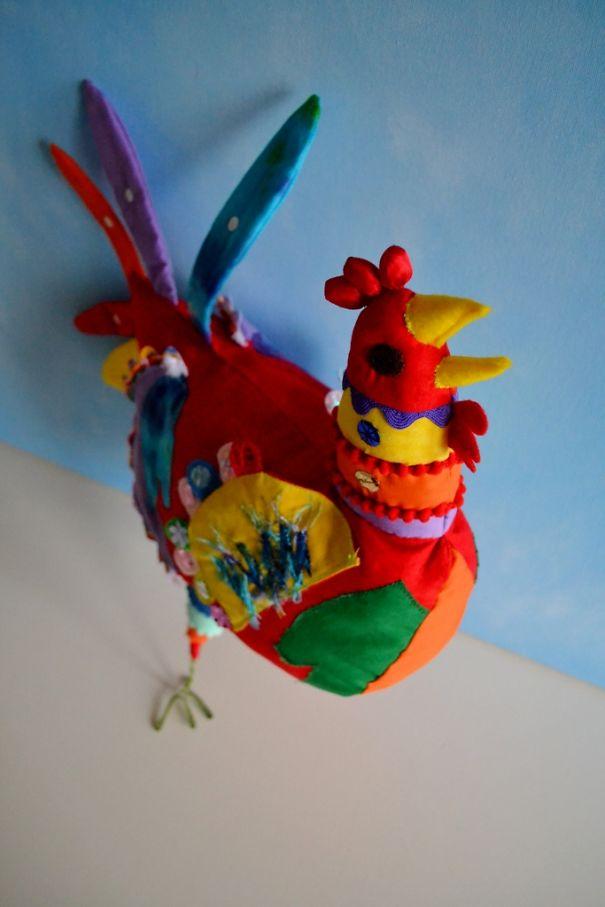 juguetes-a-medida-wendy-tao-14