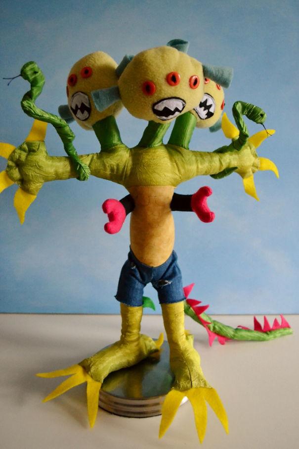 juguetes-a-medida-wendy-tao-8