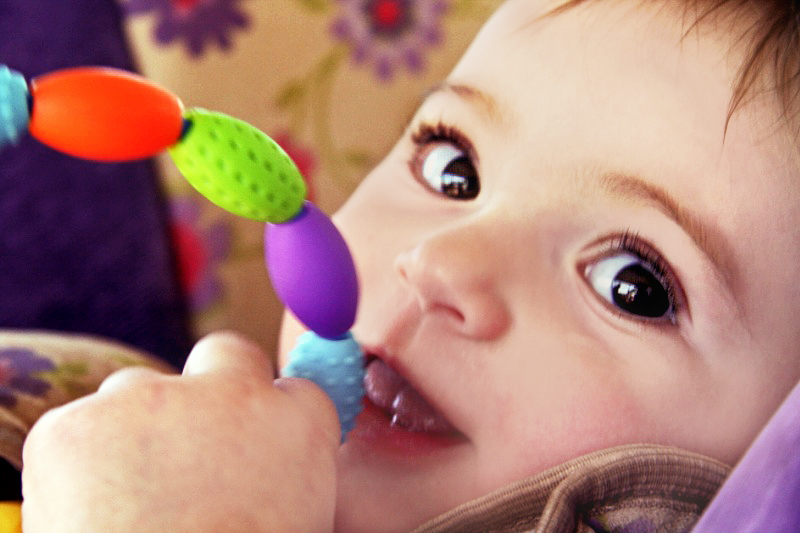 juguetes adecuados para cada edad