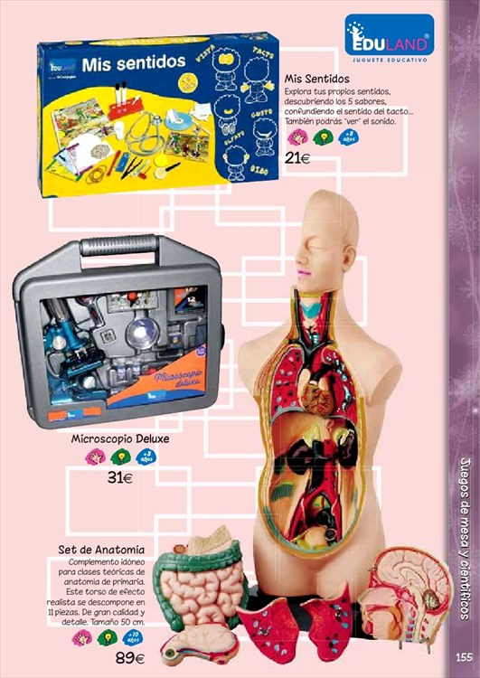 juguetes cientificos (1)