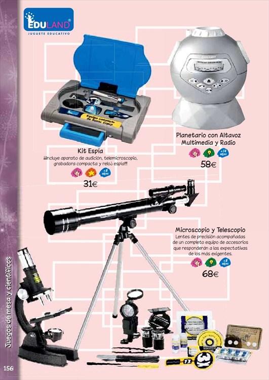 juguetes cientificos (2)