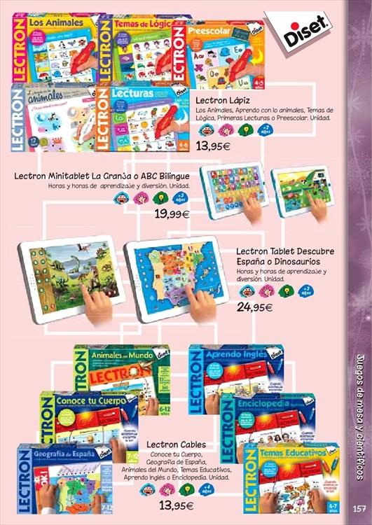 juguetes cientificos (3)