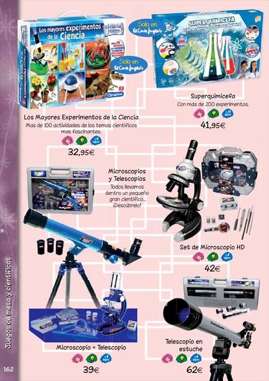 juguetes cientificos (6)