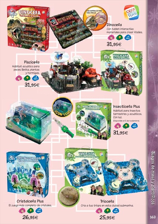 juguetes cientificos (7)