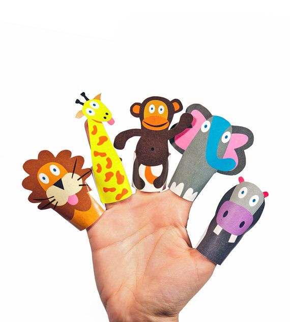 C mo hacer juguetes de papel caseros juguetes - Hacer cocinita de juguete ...