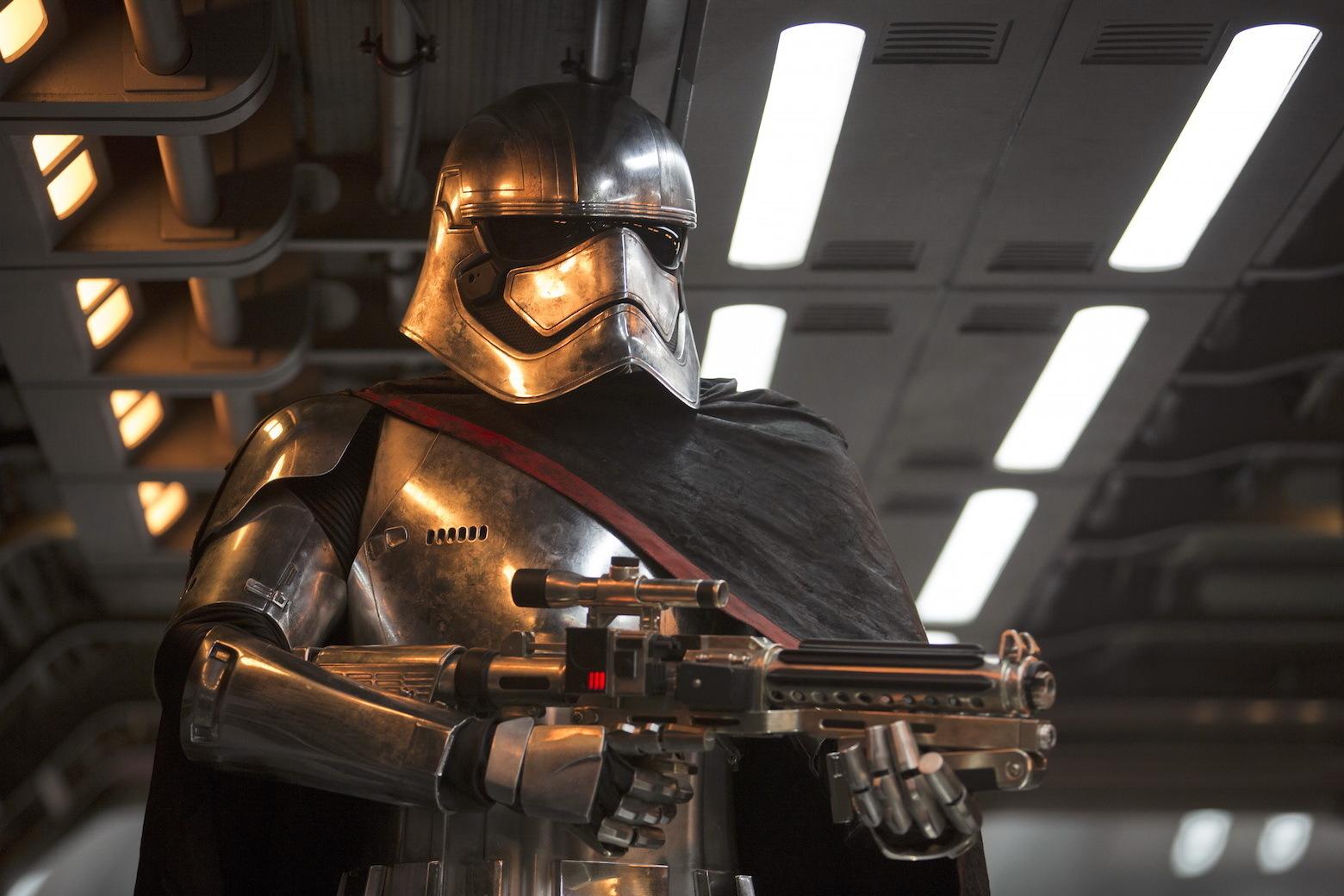 Juguetes de Star Wars en ToysRus
