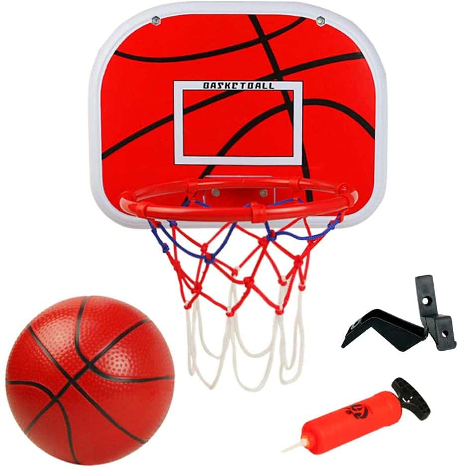 Juguetes deportivos