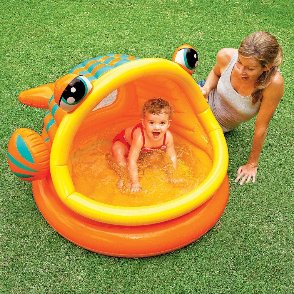 juguetes divertidos para el verano
