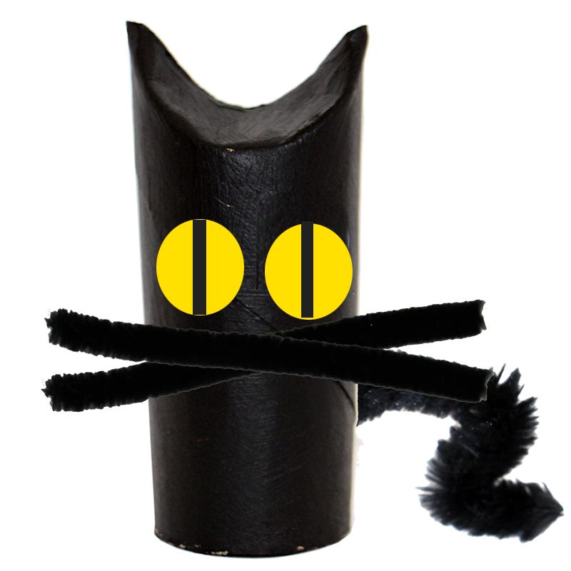 juguetes divertidos para Halloween