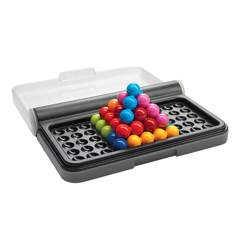 juguetes educativos para niños de 6 años