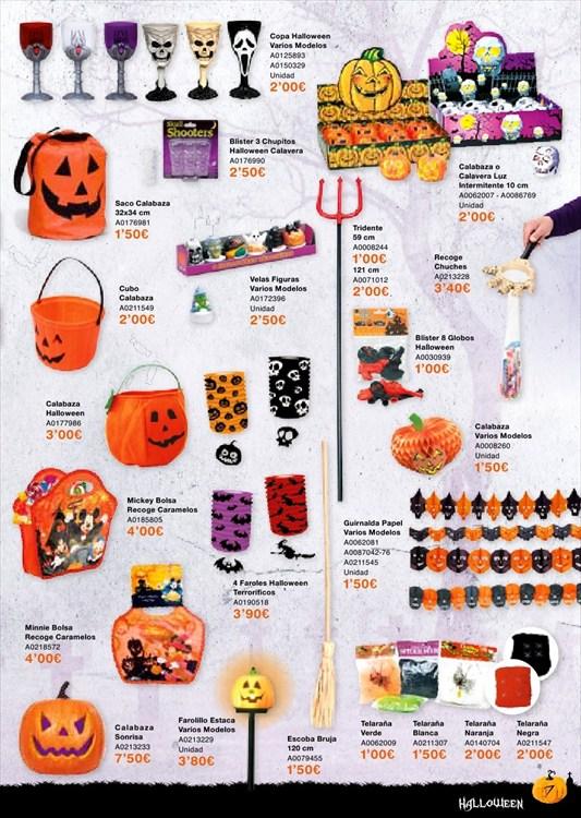juguetes halloween juguettos