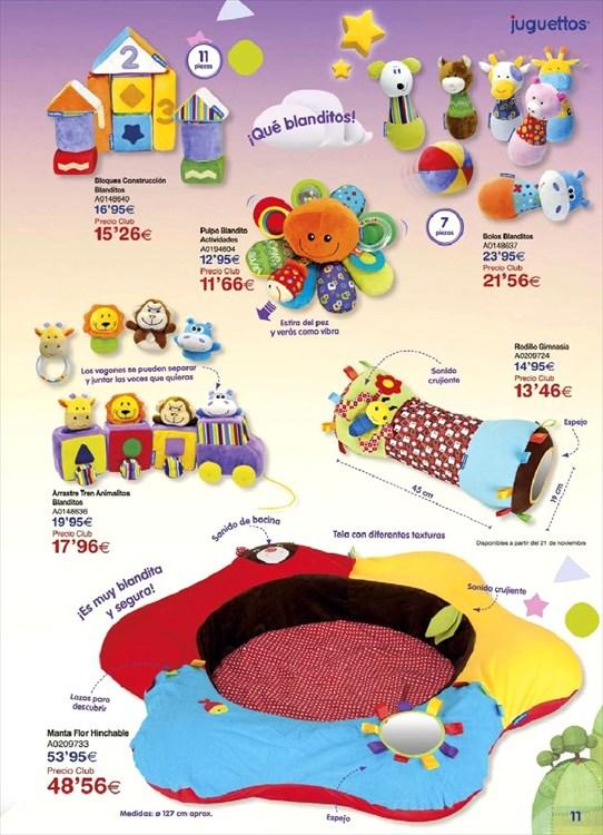 juguetes juguettos (1)