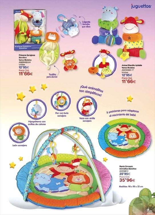 juguetes juguettos (10)