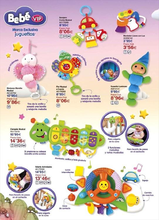 juguetes juguettos (11)