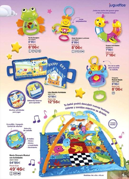 juguetes juguettos (12)