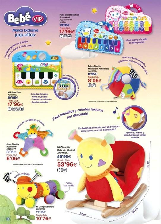 juguetes juguettos (13)