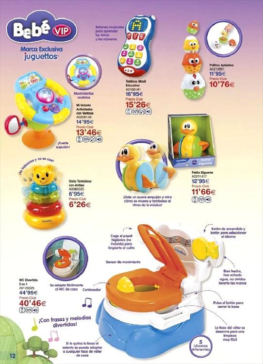 juguetes juguettos (2)