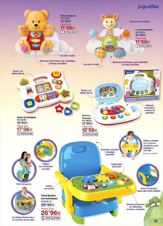juguetes juguettos (3)