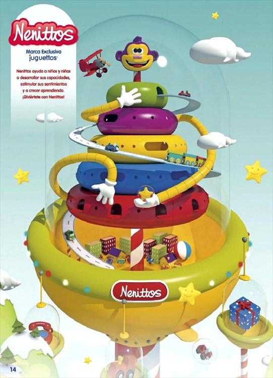 juguetes juguettos (4)