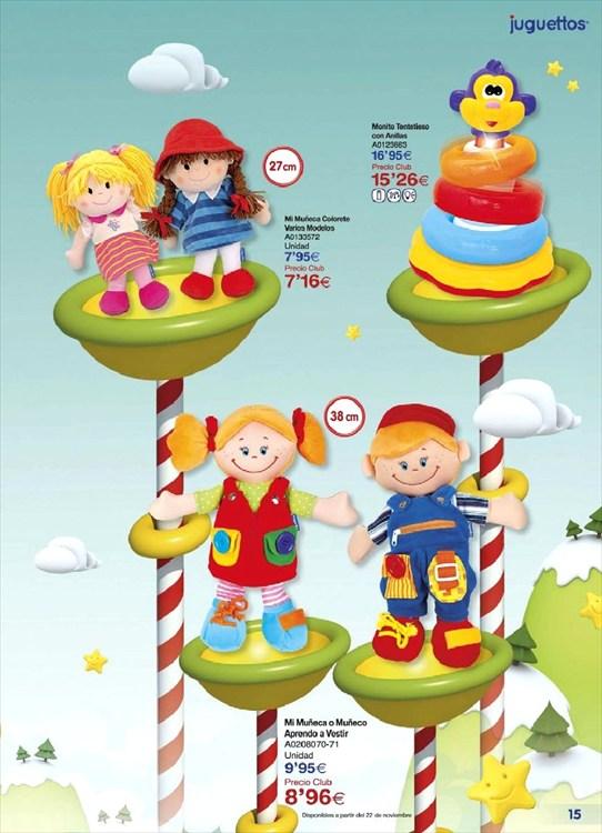 juguetes juguettos (5)