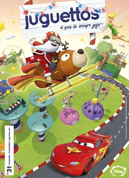 juguetes juguettos (6)