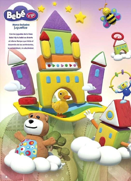 juguetes juguettos (7)