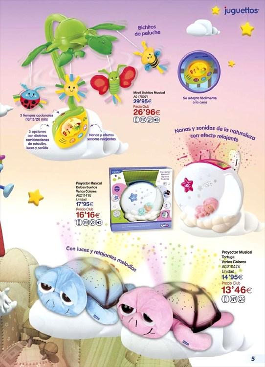 juguetes juguettos (8)