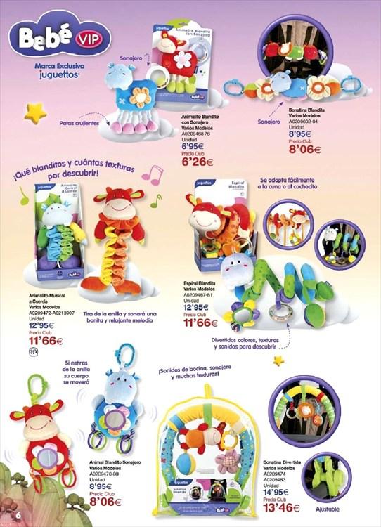 juguetes juguettos (9)