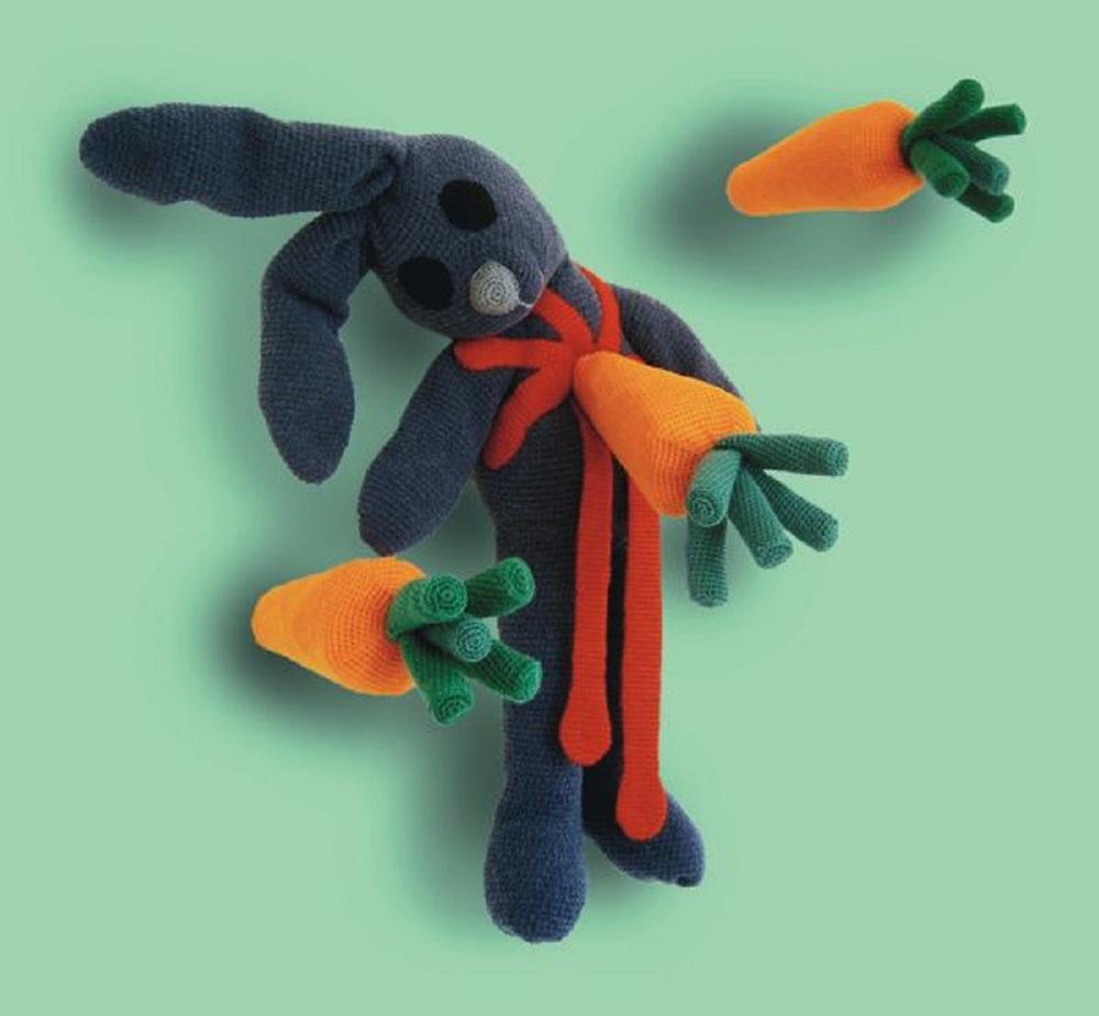 juguetes más extravagantes
