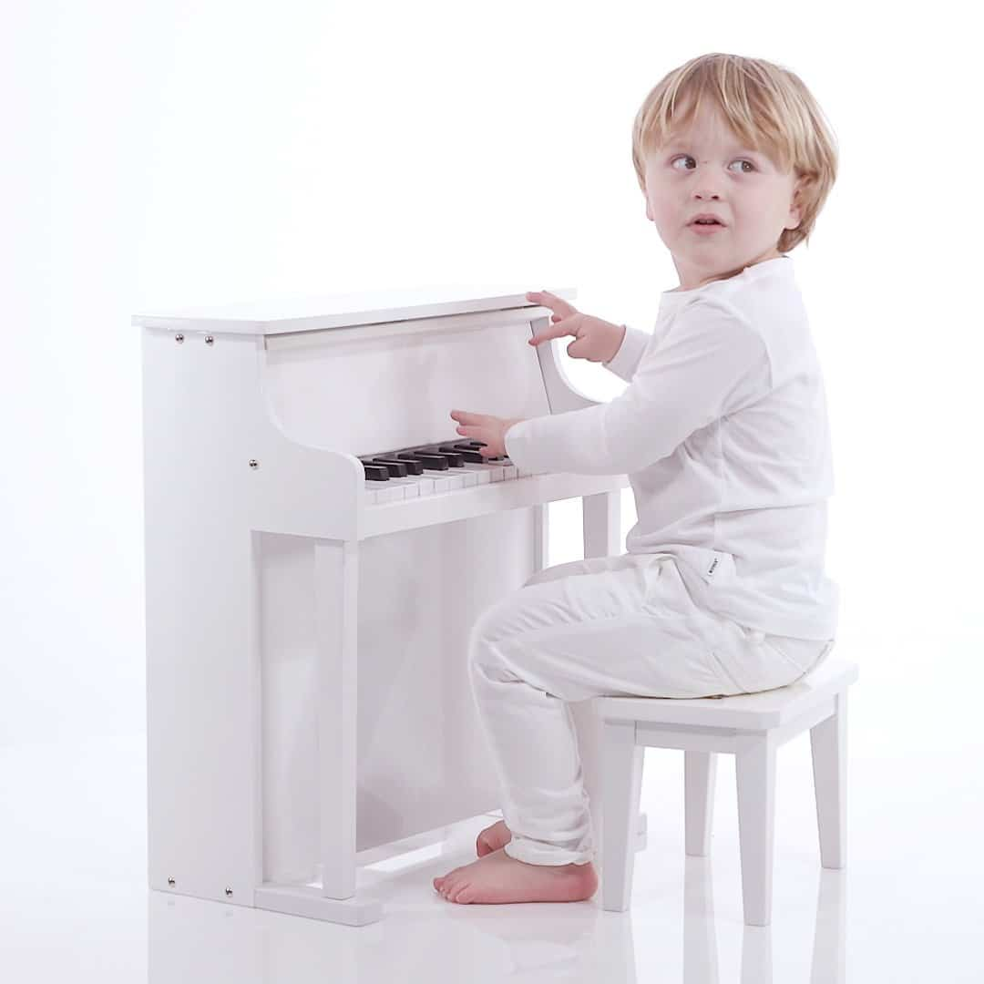Juguetes musicales