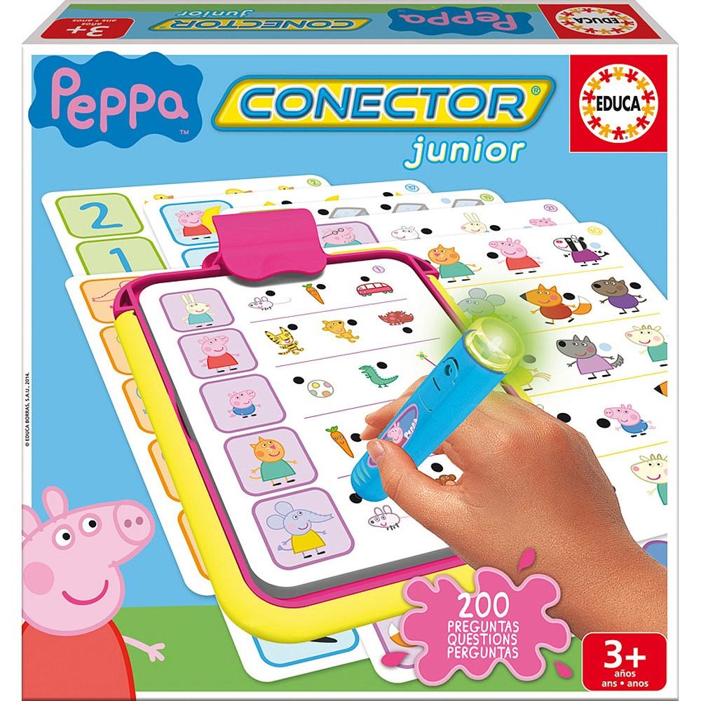 juguetes para aprender