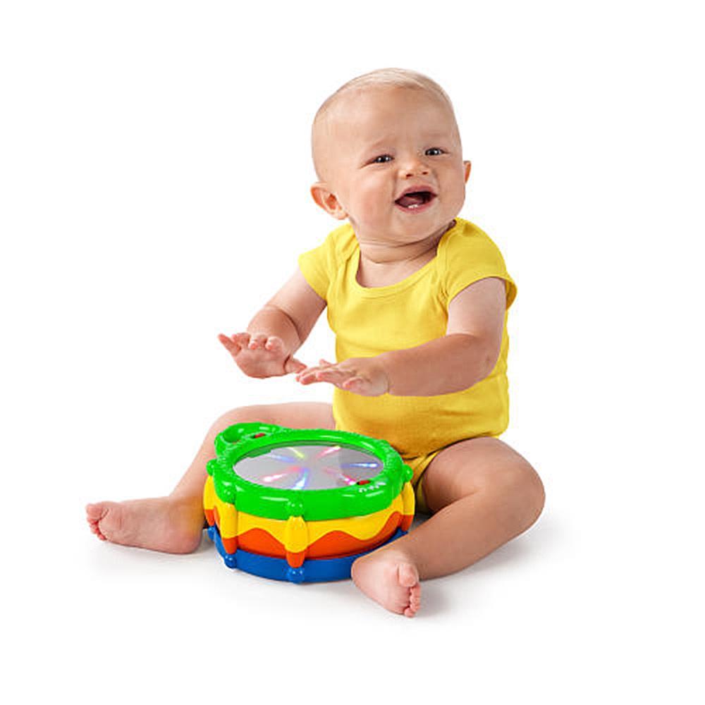 juguetes para bebés de 3 meses