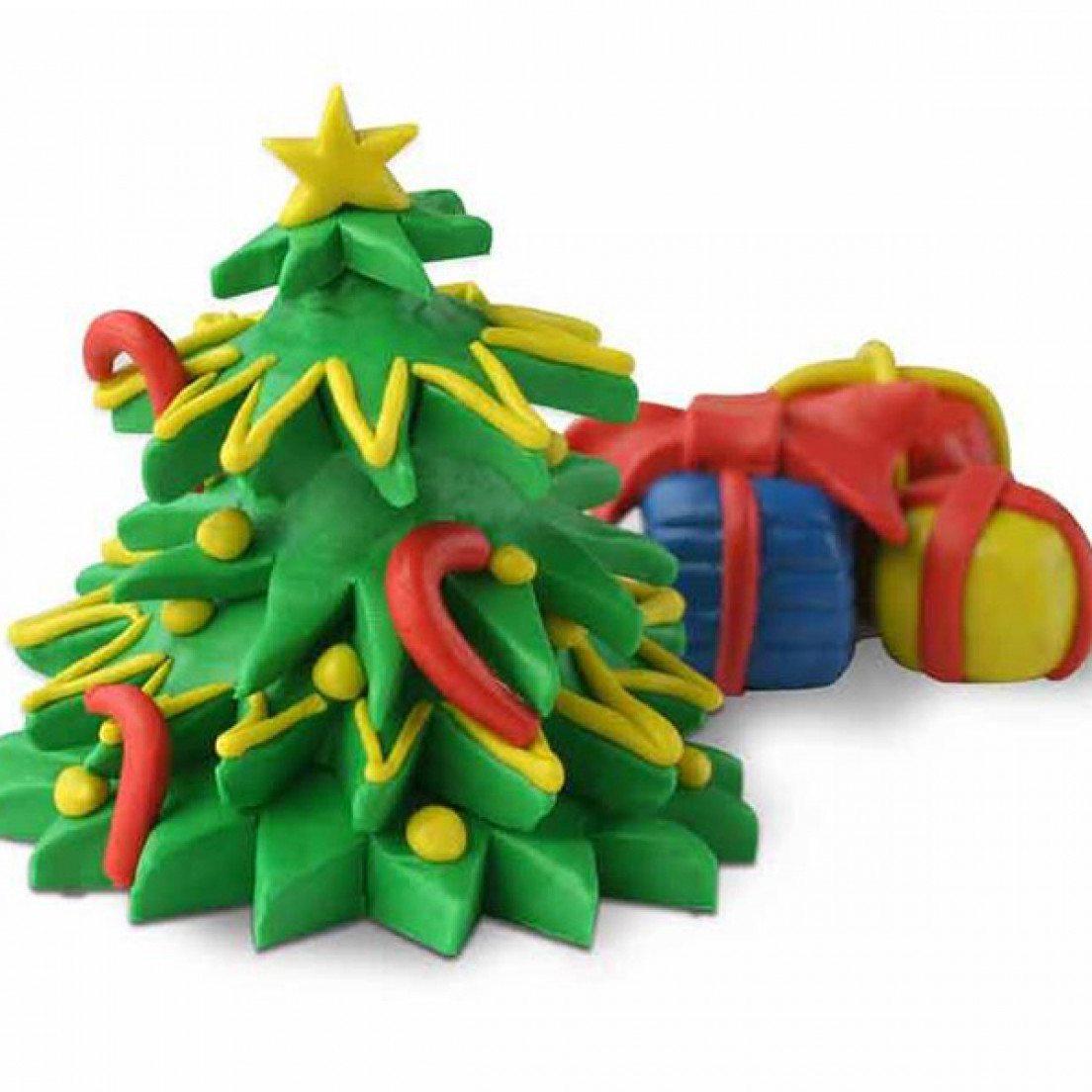 juguetes para Navidad