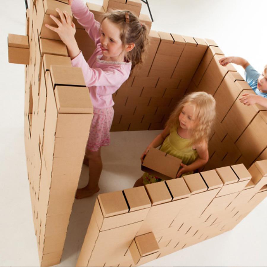 juguetes para niños 2 años