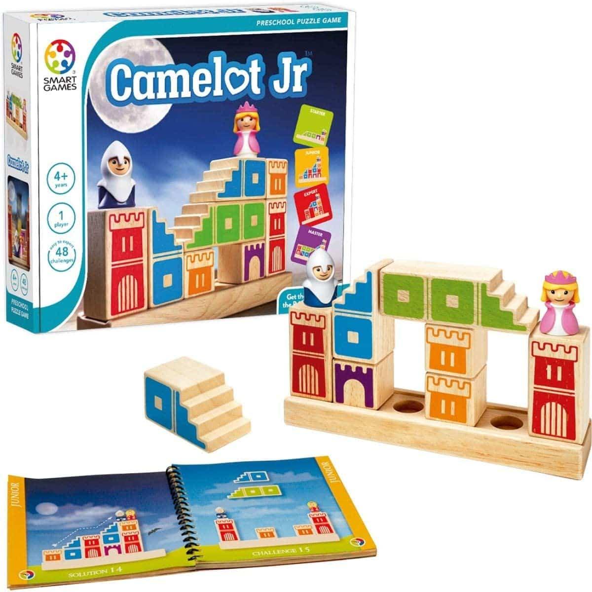 juguetes para niñas