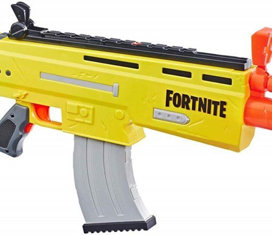 juguetes para regalar