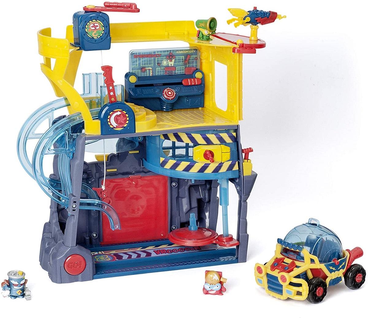 juguetes para regalar en Navidad