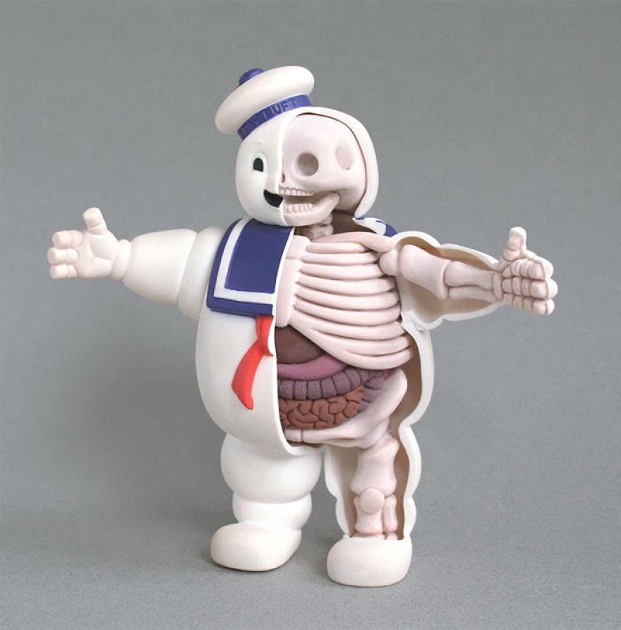 juguetes-por-dentro-5