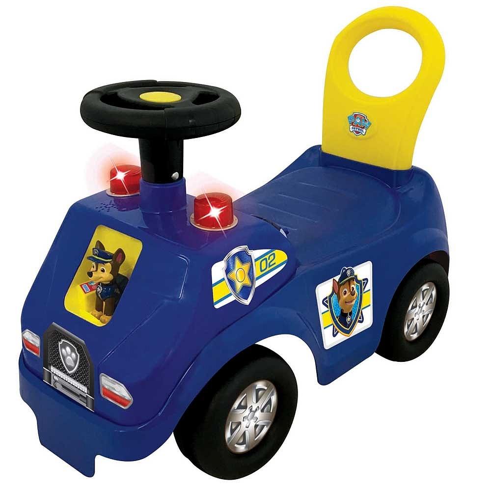 juguetes por edades para Navidad