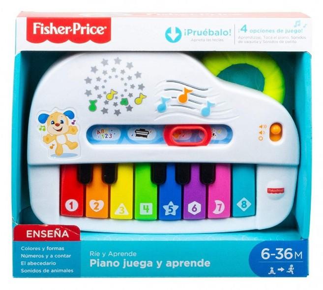 Tipos de juguetes para estimular a los niños en su infancia 4