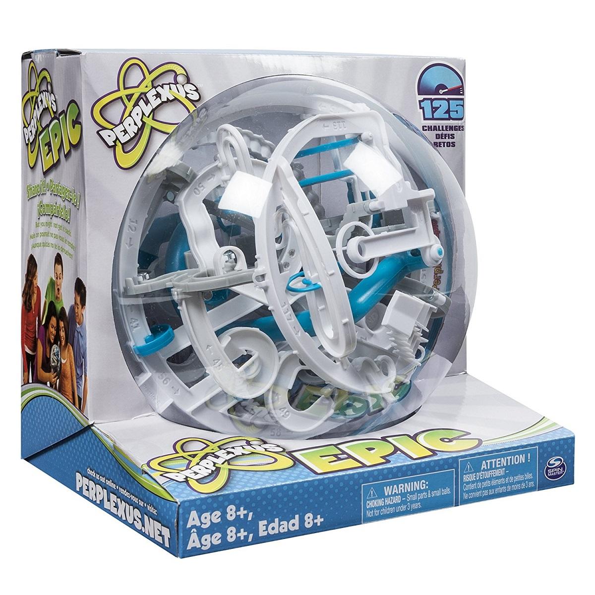 juguetes sorprendentes