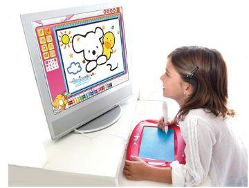 Kids Designer